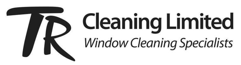 Tr Cleaning Limited Commercial Window Cleaners In